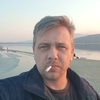 Александр, 35, г.Зеленоград