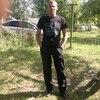 Максим, 33, г.Ярославль