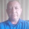 Евгений, 45, г.Балашов