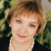 ОЛЬГА, 64, г.Ижевск