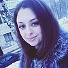 Марина, 23, г.Лесной