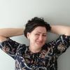 Екатерина, 45, г.Сургут