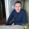 Евгений, 44, г.Таганрог