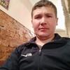 Farid Saburov, 36, г.Серпухов