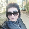 людок, 35, г.Энгельс