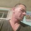 Борис., 46, г.Каменск-Шахтинский