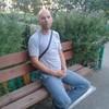 Алексей, 38, г.Ефремов