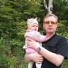 Евгений, 47, г.Владивосток