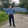 Misha, 48, г.Ялуторовск