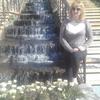 Мария, 31, г.Петропавловск-Камчатский