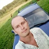 Николай, 36, г.Ярославль