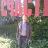 Сергей, 50, г.Лысьва