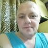 Костя, 44, г.Вольск