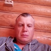 Андрей, 30, г.Альметьевск
