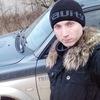 АРТЁМ, 35, г.Ржев