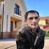 Владимир, 33, г.Воскресенск