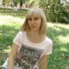 Людмила, 39, г.Армавир