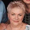 Нина, 62, г.Пенза