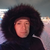 Алексей, 35, г.Воркута
