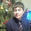 Женек, 30, г.Волжский