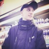 Илья, 19, г.Мурманск