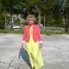Кристина, 31, г.Златоуст