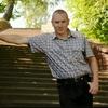 Александр, 42, г.Евпатория