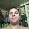 Володя, 39, г.Краснодар