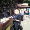 Ольга, 56, г.Чебоксары