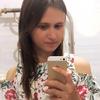 Ирина, 24, г.Тула