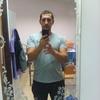 Игорь, 34, г.Псков