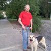 Сергей, 56, г.Пушкино