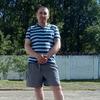 юрий, 43, г.Калуга