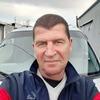 Сергей, 58, г.Комсомольск-на-Амуре