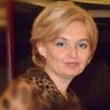 Кристина, 53, г.Астрахань