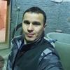 Фируз, 29, г.Солнечногорск