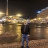 Азик, 24, г.Санкт-Петербург