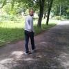 Антон, 31, г.Всеволожск