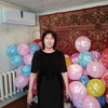 Татьяна, 61, г.Буденновск