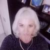 Ирина, 48, г.Бузулук