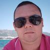 Андрей, 41, г.Батайск
