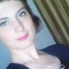 Екатерина, 20, г.Орск