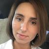 Дарья, 36, г.Камызяк