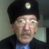 Виктор, 61, г.Полевской