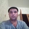 Мухсин, 38, г.Нижневартовск