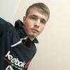 vlad, 22, г.Ленинск-Кузнецкий