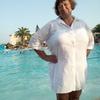 Нина, 58, г.Миасс