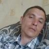 Александр, 34, г.Миасс