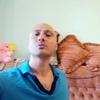 Иракли, 34, г.Ялта