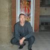 Andry, 47, г.Камышин